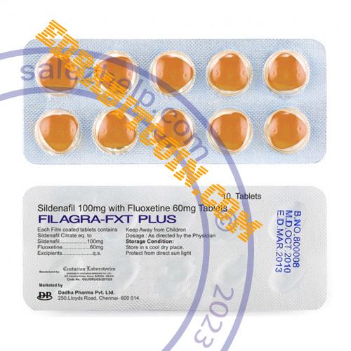 Viagra Super Fluox-force